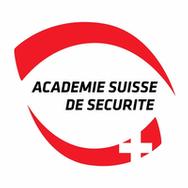 académie sécurité-suisse